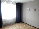 Продажи студии в г.Новосибирск